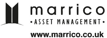 Marrico Asset Management