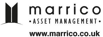 Marrico Asset Management
